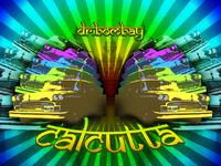 Calcutta-bg