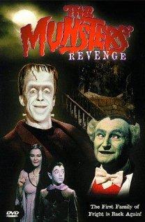 File:The Munsters Revenge.jpg