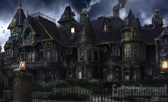 File:The Munster Mansion.jpg