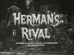 File:Herman's Rival Titlecard.jpg