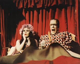 File:Herman and Lily.jpg