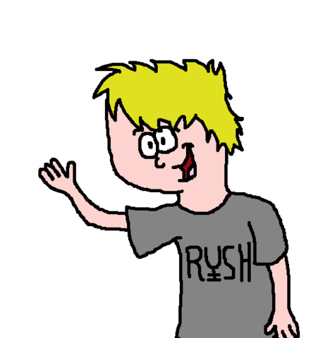 File:Casey human.png