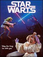 Par starwars