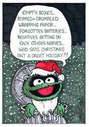 Hol christmas3