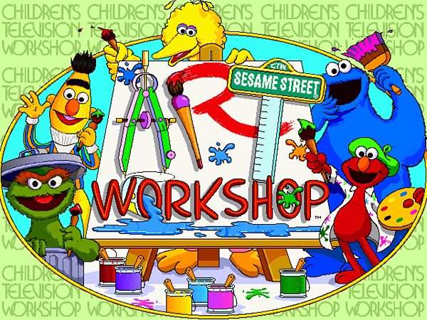 File:ArtWorkshopTitle.png