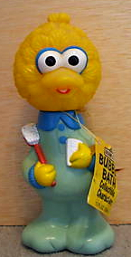 File:Baby big bird soaky 1996.jpg