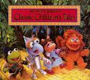 Muppet Babies' Classic Children's Tales