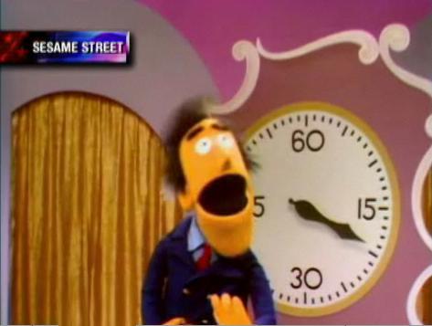 File:Colbert.Smiley.1-16-08.jpg