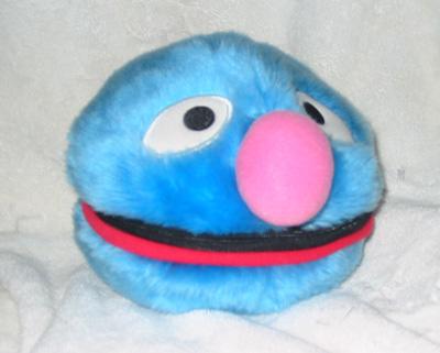 File:GroverCDcase1.jpg