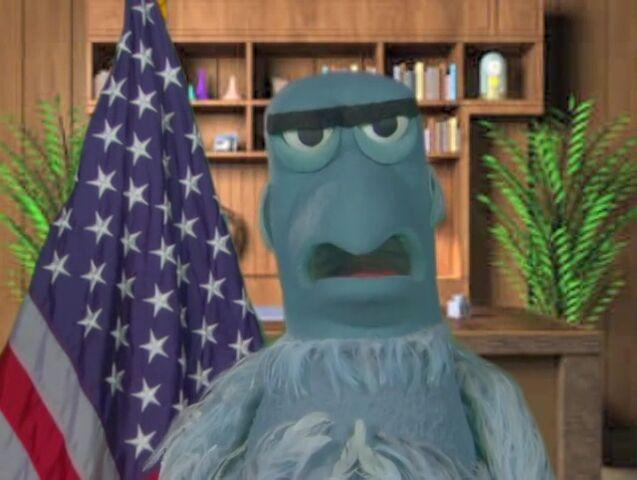 File:Muppet spotlight 12.jpg