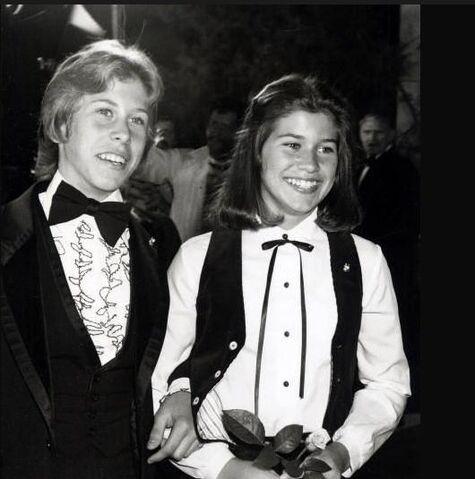 File:Phillip and nancy mckeon.JPG