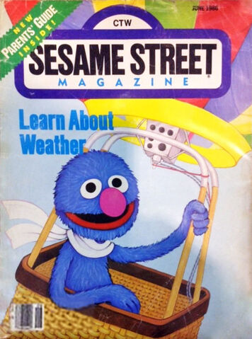 File:SSmag.june1986.jpg