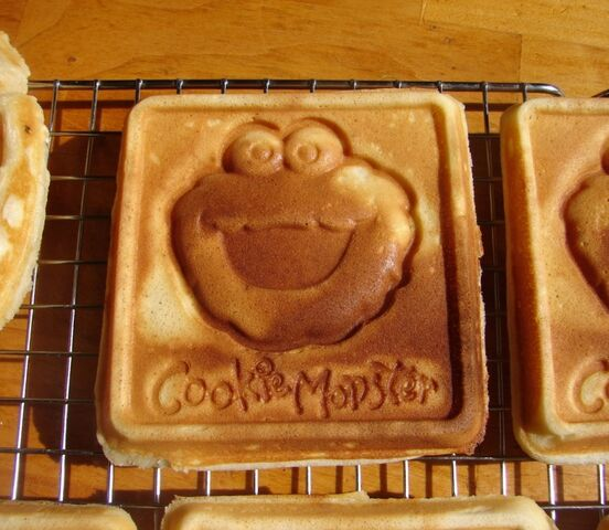 File:Sesame Waffles 3.jpg