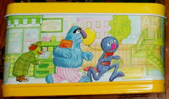 File:Sesame lbox side 1.jpg