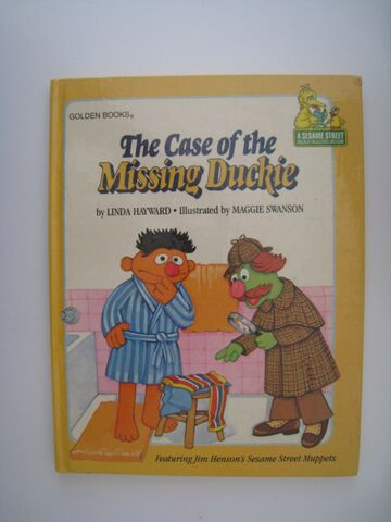 File:TheCaseoftheMissingDuckie1981GoldenBooks.jpg