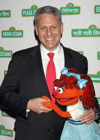 2008-gala-Gary Knell