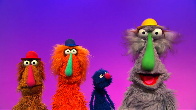 File:Grover-TallMonsters.png