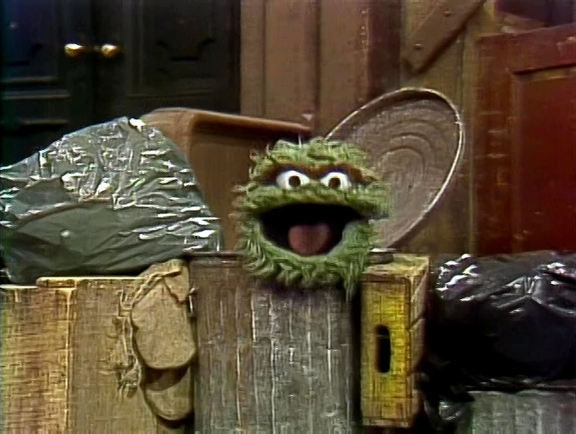 File:Happy-Blues.jpg