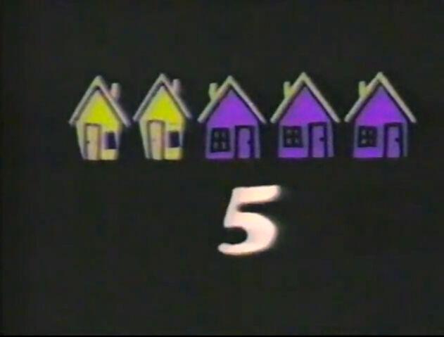 File:House-Adding.jpg