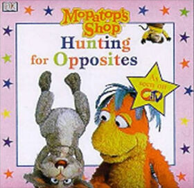 Huntingforopposites1