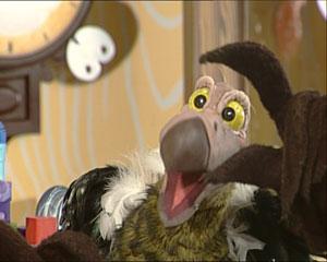 File:Mopatop-vulture.jpg