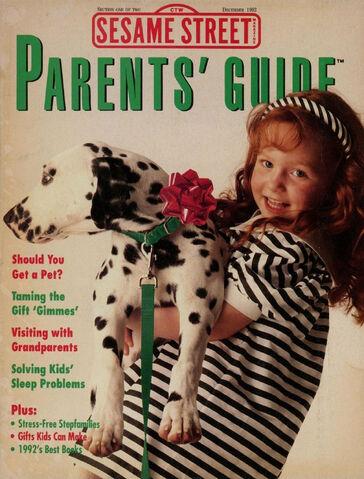 File:Ss parents guide Dec 1992.jpg