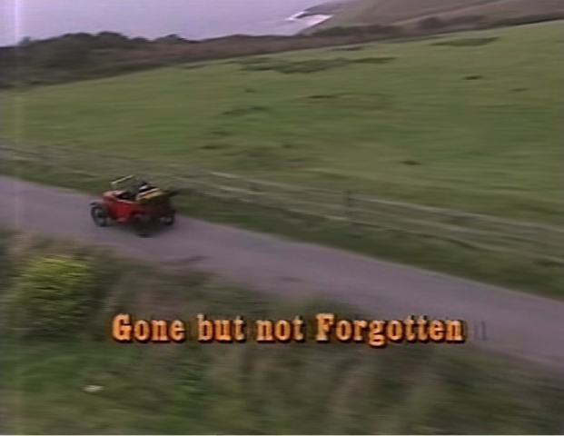File:GoneButNotForgotten.png
