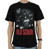 Logoshirt 2011 uk t-shirt 15