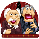 File:MMW Facebook stickers 29.png