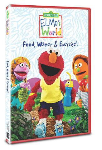 File:Newelmosworldfoodwater&exercise!.jpg