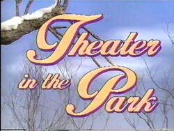 Theaterinthepark1