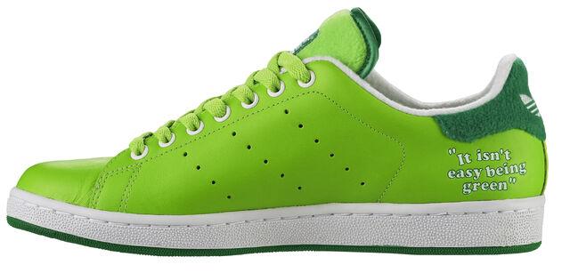 File:Adidas-Adicolor-G4-StanSmith-Kermit-Inside-(2005).jpg