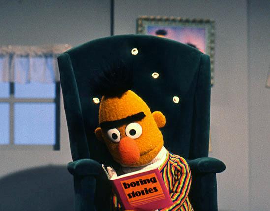 File:Bert-BoringStories.png