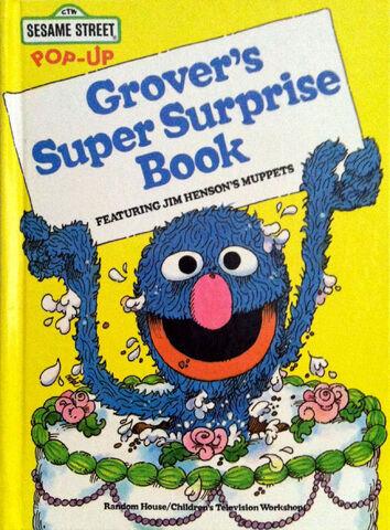 File:Groversupersurprise1.jpg