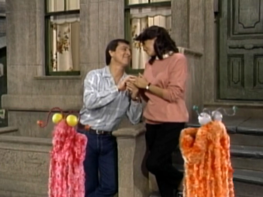 File:Martians-love.jpg