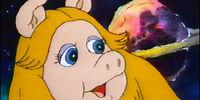 Miss Piggy (animated)