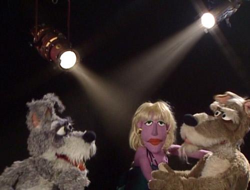 File:MovieMania-dancewolves.jpg