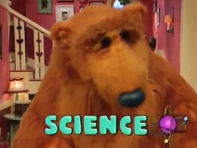 File:Scientific Bear song.jpg