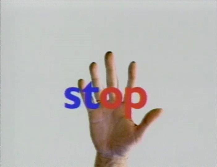 File:Stopword.jpg