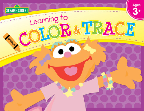 File:Twin sisters 2013 learning to color.jpg
