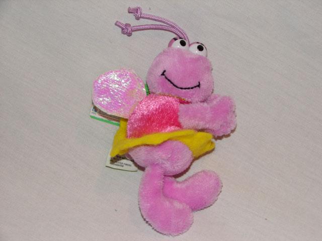 File:Gund-Twiddlebug-Pink.jpg