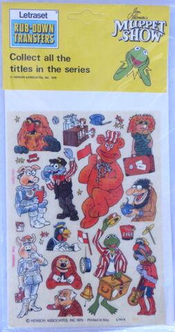 File:Letraset muppet 9.jpg