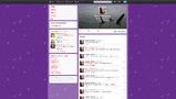 MMW-twitter-babybean1128