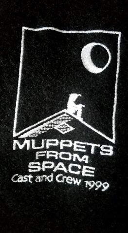 File:Muppets-from-Space-Cast-and-Crew.jpg