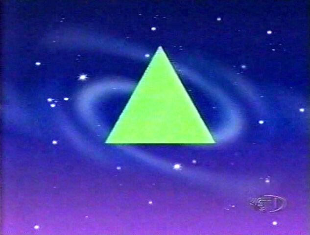 File:Space-Triangle.jpg