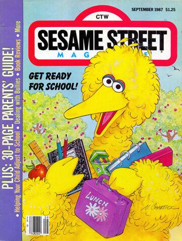 File:Ssmag.198709.jpg