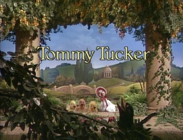 File:Tommy Tucker-title.jpg
