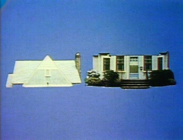 File:1451-Roof.jpg