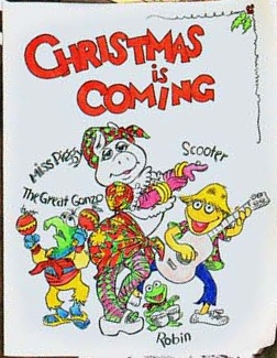 File:ChristmasIsComingCover.jpg