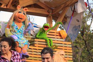 Disney'sHonoraryVoluntEarsCavalcade-WoodenFloatDay
